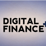 Watch Digital Finance Plus: Financial Innovation by CGAP