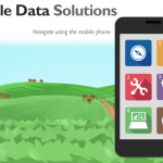Watch Mobile Data Solutions